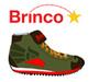 Brinco2_1